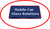 Auto Glass Redondo Beach
